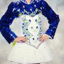 Dress X26418