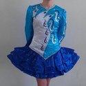 Dress X26428