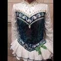 Dress X26443