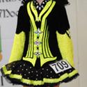Dress X26450