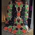 Dress X26467