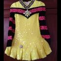 Dress X26472