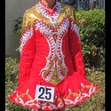 Dress X26484