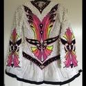 Dress X26495