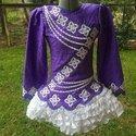 Dress X26503
