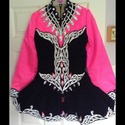 Dress X26515