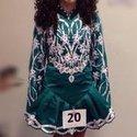 Dress X26522