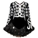 Dress X26536