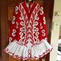 Dress X26547