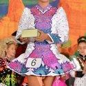 Dress X26578