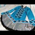 Dress X26596