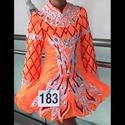 Dress X26636