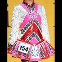Dress X26645