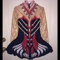 Dress X26652