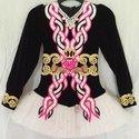 Dress X26680