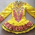Dress X26694