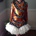 Dress X26710