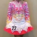 Dress X26731