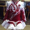 Dress X26748