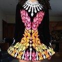 Dress X26754