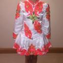 Dress X26781