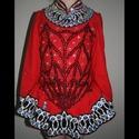 Dress X26799