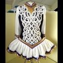 Dress X26813