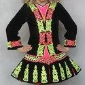 Dress X26817