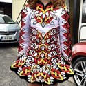 Dress X26822
