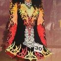 Dress X26835