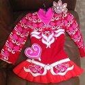 Dress X26851