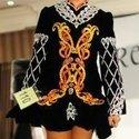 Dress X26862