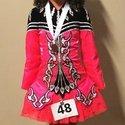 Dress X26872
