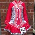 Dress X26878