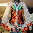 Dress X26884