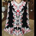 Dress X26893