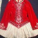 Dress X26900