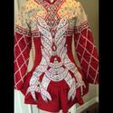 Dress X26927