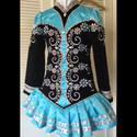 Dress X26933