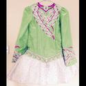 Dress X26948