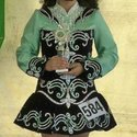 Dress X26962