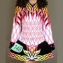 Dress X26988