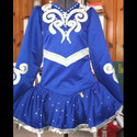Dress X27009