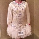Dress X27023