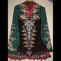 Dress X27064