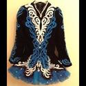 Dress X27087