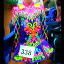 Dress X27097
