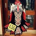 Dress X27102
