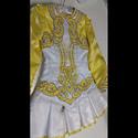 Dress X27110