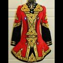 Dress X27137